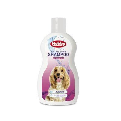 Nobby Entfilzungs Shampoo für Hunde