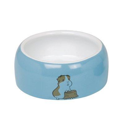 Nobby Futtertrog Hamster