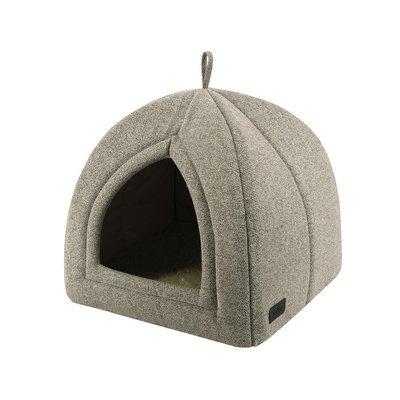 Nobby Höhle für Haustiere Calbu
