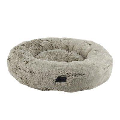 Nobby Hundebett Donut Yona
