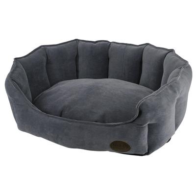 Nobby Hundebett oval BOTELI