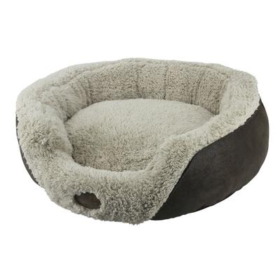 Nobby Hundebett oval SOTA