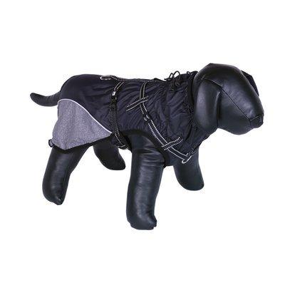 Nobby Hundemantel AKAM mit Geschirr