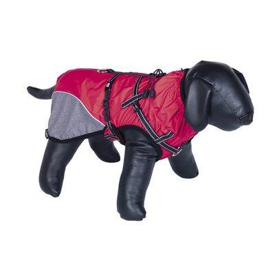 Nobby Hundemantel AKAM mit Geschirr Preview Image