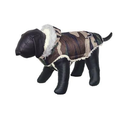 Nobby Hundemantel POLAR Preview Image