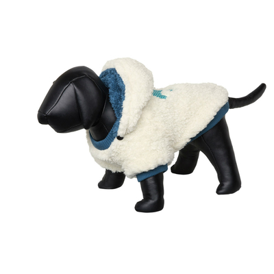 Nobby Hundemantel TEDDY Preview Image
