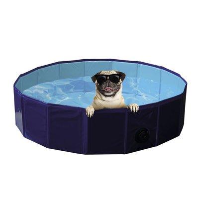 Nobby Hundepool Flexibel Preview Image