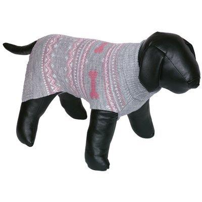 Nobby Hundepullover MUNDO Preview Image