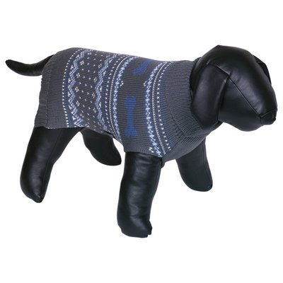 Nobby Hundepullover MUNDO