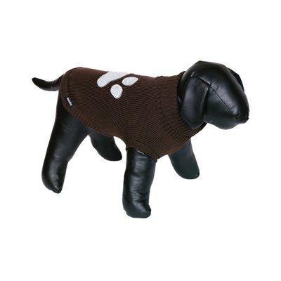 Nobby Hundepullover PATI