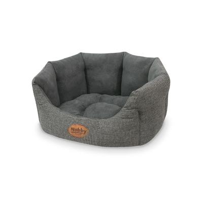 Nobby Komfort Hundebett Josi oval