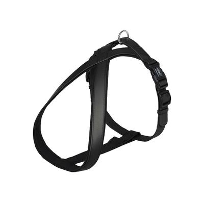 Nobby Komfort Hundegeschirr Cover PVC ummantelt Preview Image