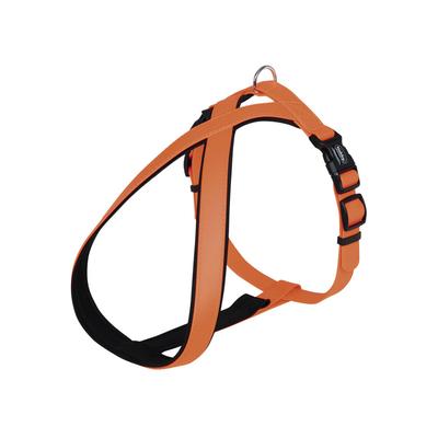 Nobby Komfort Hundegeschirr Cover PVC ummantelt