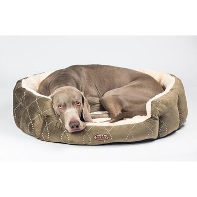 Nobby Komfortbett für Hunde und Katzen Ceno Preview Image