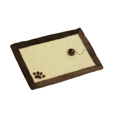 Nobby Kratzmatte für Katzen Preview Image