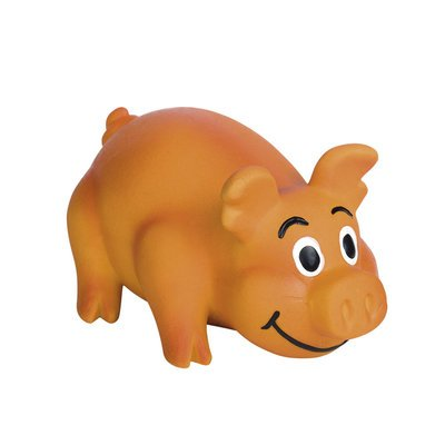 Nobby Latex Schwein