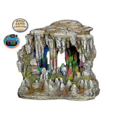 Nobby LED Höhle
