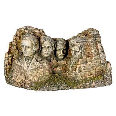 Nobby Mount Rushmore