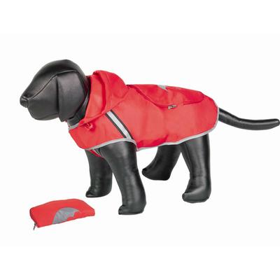 Nobby Regenmantel für Hunde RAINY