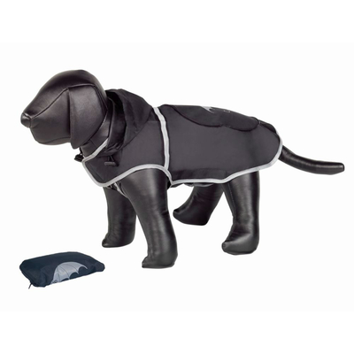 Nobby Regenmantel für Hunde RAINY Preview Image