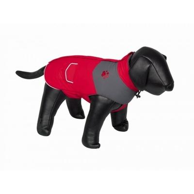 Nobby Regenmantel REMUS für kleine Hunde
