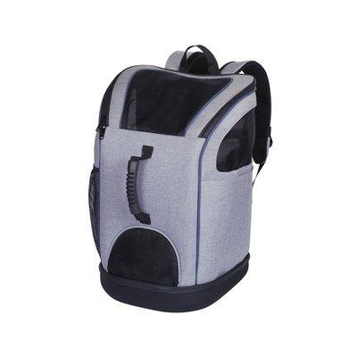 Nobby Rucksack und Tasche 2 in 1 KATI