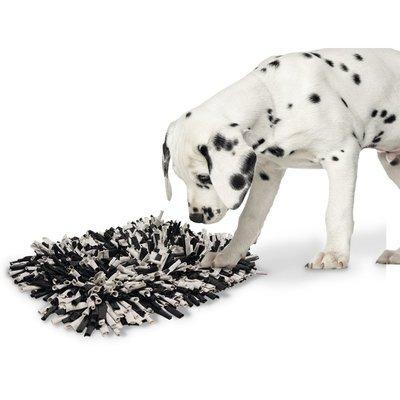 Nobby Schnüffelmatte für Hunde und Katzen Preview Image