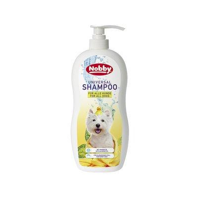 Nobby Universal Hunde Shampoo