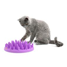 Northmate Catch für Katzen Preview Image