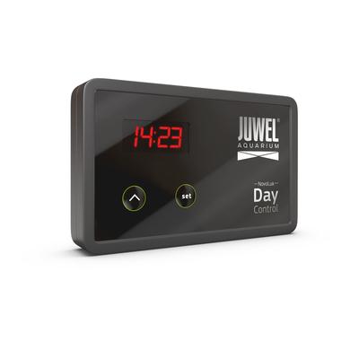 Juwel Novolux LED Day Control Preview Image