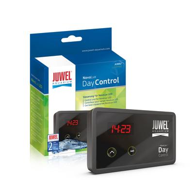 Novolux LED Day Control