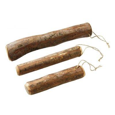 Olivi Stick-Kauspielzeug für Hunde Preview Image