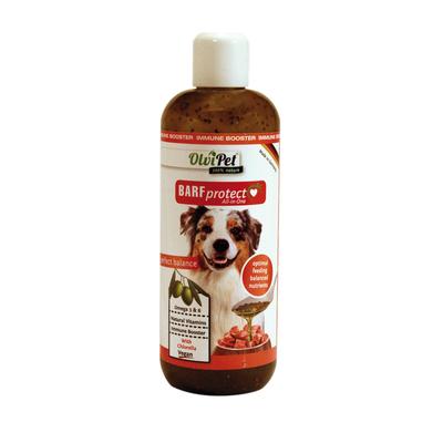 OlviPet BARFprotect für Hunde