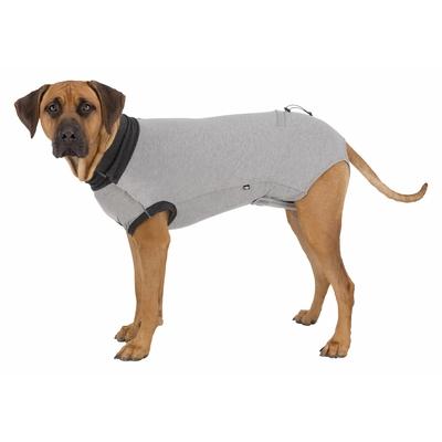 OP-Body für Hunde