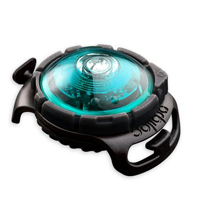 Orbiloc Dog Dual Safety Light Hundelicht