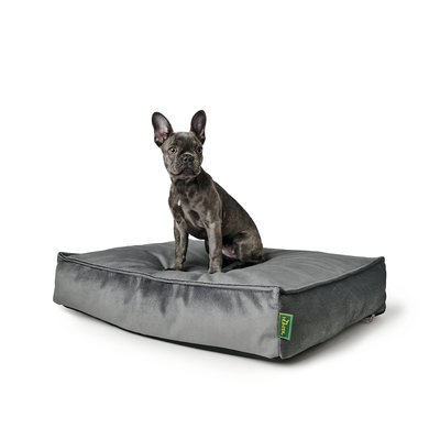 Hunter Orthopädisches Hundekissen Merida von Hunter Preview Image