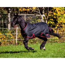 Kerbl Pferdedecke RugBe Outdoor Zero 1