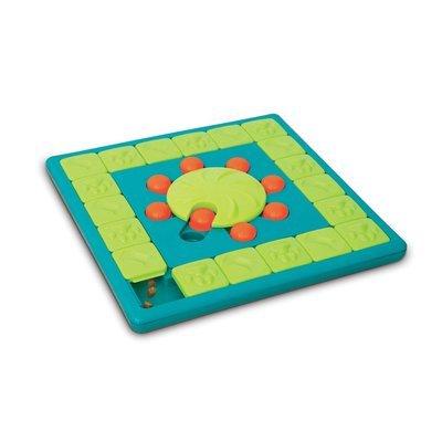 Outward Hound Multi Puzzle Intelligenzspielzeug