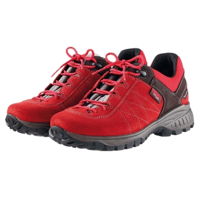 Owney Balto low Outdoor Schuh