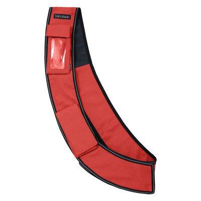 OWNEY Bandee Reflex Schulter Tasche