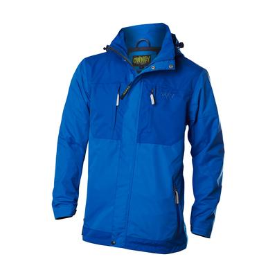 Owney Nova Jacket für Männer
