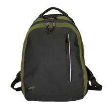 91c7e1a9ea41f Owney Outdoor Bagpack Rucksack von Owney günstig bestellen ...