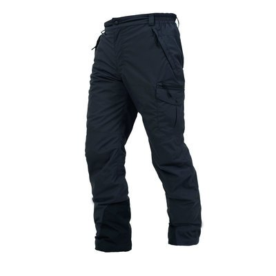 Owney Outdoor Herrenhose YUKON Pants
