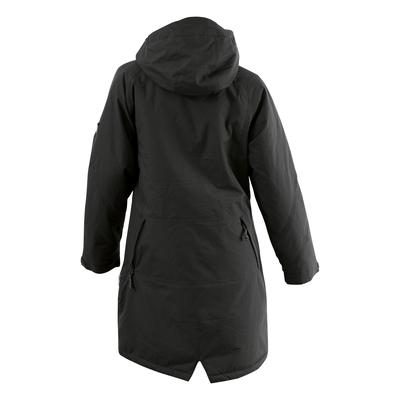 Mantel Ilu Damen Owney für Outdoor FcKl1J