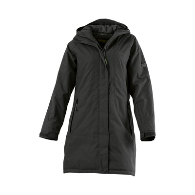 Owney Outdoor Mantel für Damen Ilu