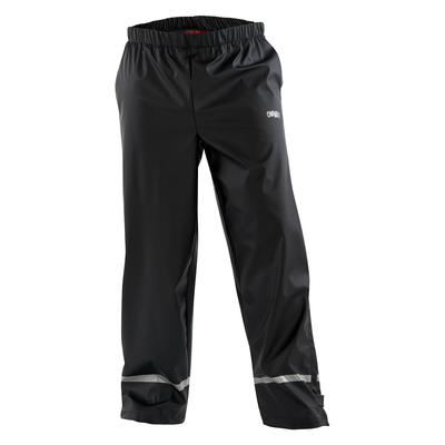 Owney Outdoor Regenhose IMAQ Rain Pants unisex