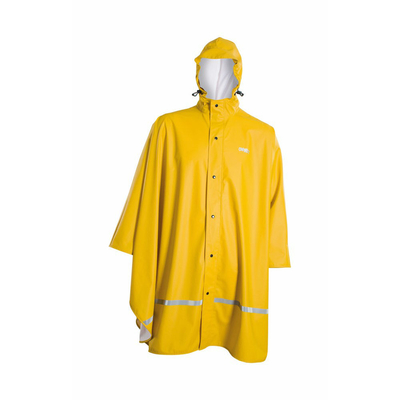 Owney Regen-Poncho unisex
