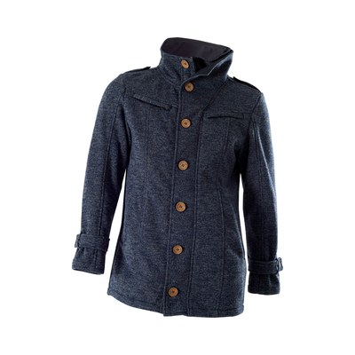 Owney Shore Jacket für Herren
