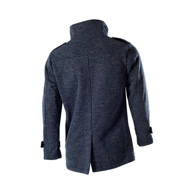 Owney Shore Jacket für Herren Preview Image
