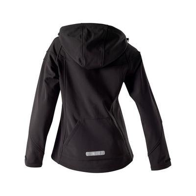 Owney  Softshell-Jacke für Damen Cerro Preview Image